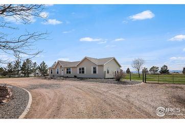 10627 Clark Lake Avenue Wellington, CO 80549 - Image 1