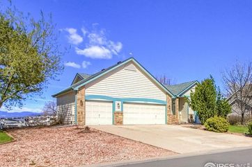 7927 Bayside Drive Fort Collins, CO 80528 - Image 1
