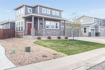 7451 Starkweather Drive Wellington, CO 80549 - Image 1