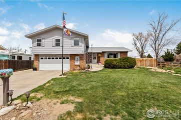 4101 W 4th St Rd Greeley, CO 80634 - Image 1