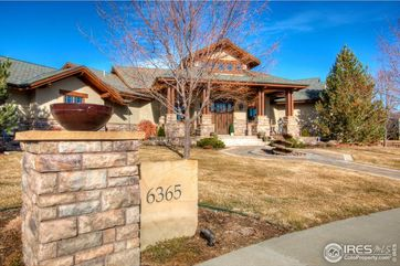 6365 Engh Place Timnath, CO 80547 - Image 1