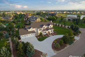 5644 Cornerstone Drive Fort Collins, CO 80528 - Image 1