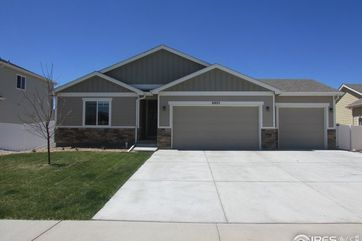 6925 Pettigrew Street Wellington, CO 80549 - Image 1