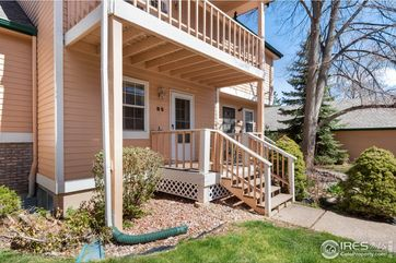 2828 Silverplume Drive #5 Fort Collins, CO 80526 - Image 1