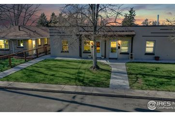 4450 W 27th Avenue Denver, CO 80212 - Image 1