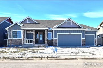 1538 Lake Vista Way Severance, CO 80550 - Image 1