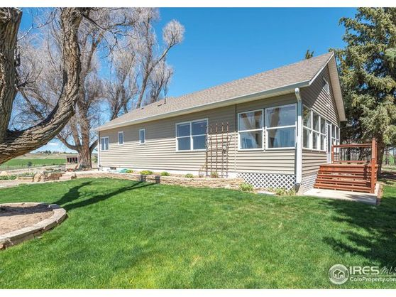 33657 County Road 25 Greeley, CO 80631