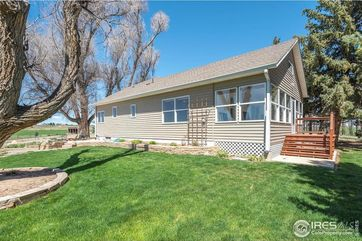 33657 County Road 25 Greeley, CO 80631 - Image 1