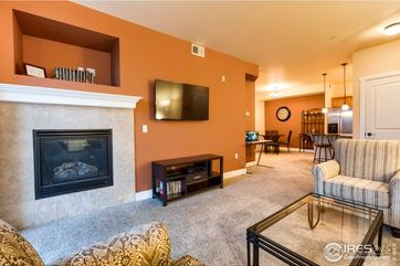 2445 Windrow Drive #203 Fort Collins, CO 80525 - Image 1
