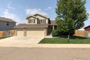 863 S Carriage Drive Milliken, CO 80543 - Image 1