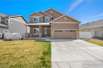 5963 Clarence Drive Windsor, CO 80550 - Image 1