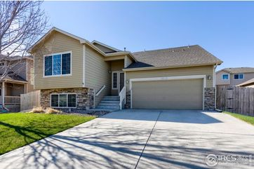 8410 17th Street Greeley, CO 80634 - Image 1