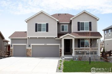 2557 Spruce Creek Drive Fort Collins, CO 80528 - Image 1