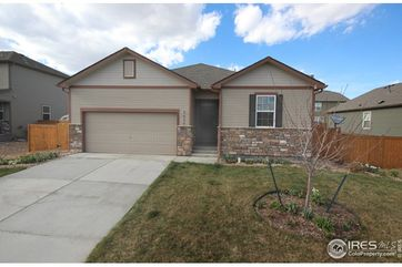 3634 Cornflower Street Wellington, CO 80549 - Image 1