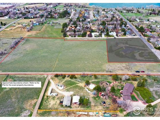647 Country Club Road Fort Collins, CO 80524
