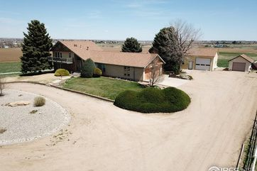 1730 83rd Avenue Greeley, CO 80634 - Image 1