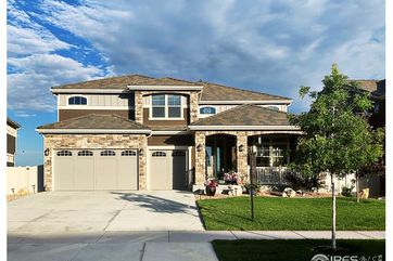 100 Pebble Brook Court Erie, CO 80516 - Image 1