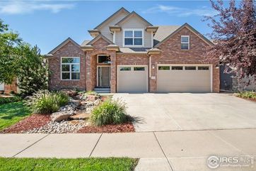 3333 Wild View Drive Fort Collins, CO 80528 - Image 1