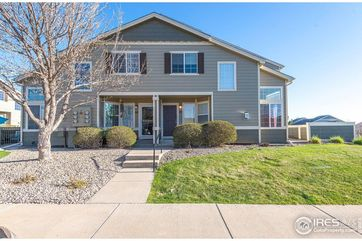 6803 Antigua Drive #72 Fort Collins, CO 80525 - Image 1