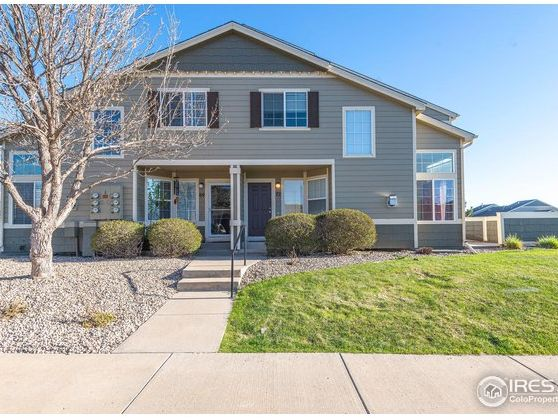 6803 Antigua Drive #72 Fort Collins, CO 80525