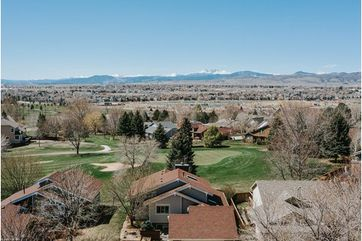1437 Hummel Lane Fort Collins, CO 80525 - Image 1