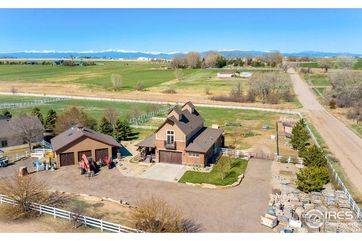 10098 County Road 80 Fort Collins, CO 80524 - Image 1