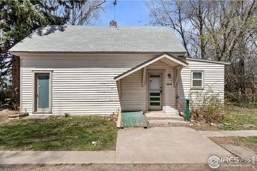 1022 N Mason Street Fort Collins, CO 80524 - Image 1