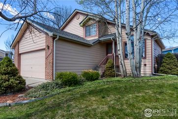 5913 Oleary Court Fort Collins, CO 80525 - Image 1