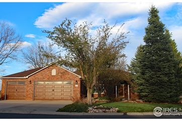 2150 Elmwood Street Berthoud, CO 80513 - Image 1
