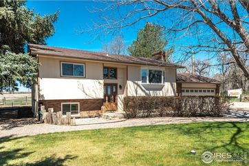 2932 E Vine Drive Fort Collins, CO 80524 - Image 1