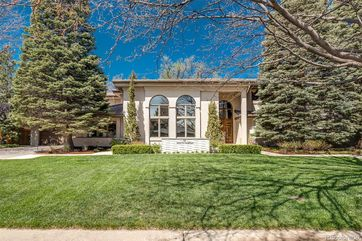 25 S Fairfax Street Denver, CO 80246 - Image 1