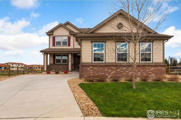 3209 Fiore Court Fort Collins, CO 80521 - Image 1