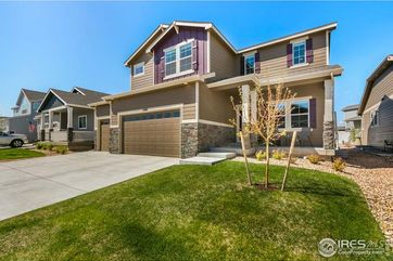6010 Clarence Drive Windsor, CO 80550 - Image 1