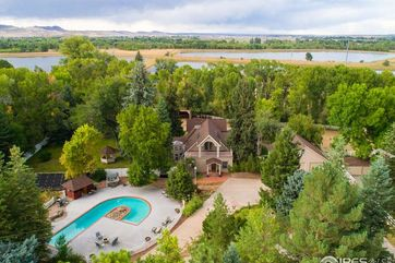 3012 Warson Drive Fort Collins, CO 80521 - Image 1