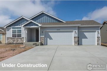 4989 Long Drive Timnath, CO 80547 - Image 1