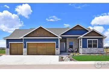 986 Hitch Horse Drive Windsor, CO 80550 - Image 1
