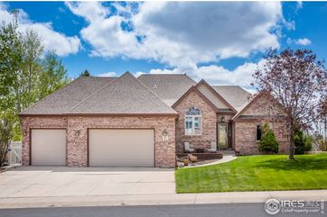 922 52nd Avenue Greeley, CO 80634 - Image 1