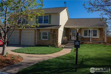 1513 Ticonderoga Drive Fort Collins, CO 80525 - Image 1
