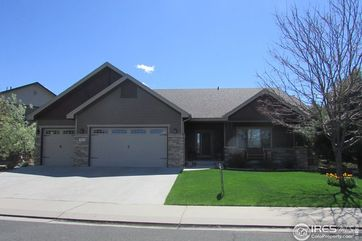 923 Messara Drive Fort Collins, CO 80524 - Image 1