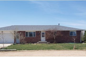 29271 County Road 78 Eaton, CO 80615 - Image 1