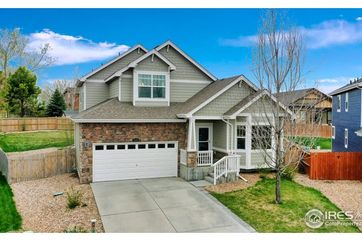 2139 Redhead Drive Johnstown, CO 80534 - Image 1