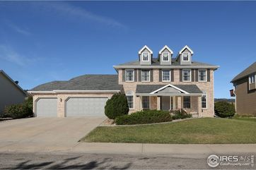 4411 Gray Fox Road Fort Collins, CO 80526 - Image 1