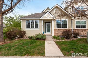 600 Prouty Court Fort Collins, CO 80525 - Image 1
