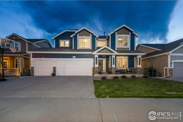 2546 White Wing Road Johnstown, CO 80534 - Image 1