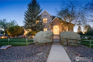 5891 Highland Hills Circle Fort Collins, CO 80528 - Image 1