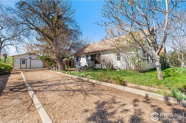230 E 3rd Street Ault, CO 80610 - Image 1