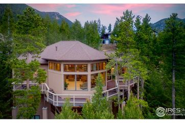 3434 Eaglecliff Cir Dr A Estes Park, CO 80517 - Image 1