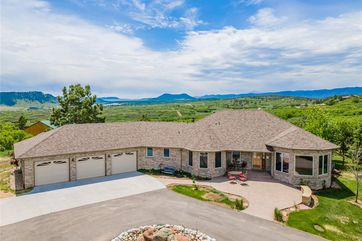 1524 Colt Circle Castle Rock, CO 80109 - Image 1