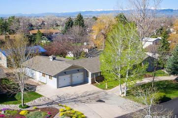 4825 Ruidosa Drive Fort Collins, CO 80524 - Image 1