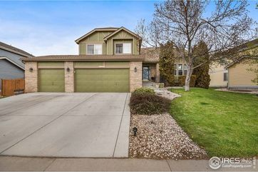 731 McGraw Circle Fort Collins, CO 80526 - Image 1